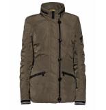 Creenstone Coat cs0120201/000