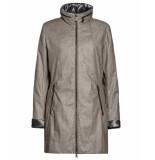 Creenstone Coat cs1930201/000