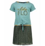 Like Flo Jurk f002-5811
