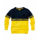 Z8 Sweatshirt thijmen s20