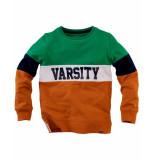 Z8 Sweatshirt brett
