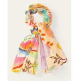 Oilily Astory sjaal-