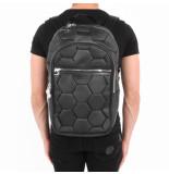 BALR. Backpack zwart