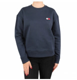 Tommy Hilfiger Tjw tommy badge crew