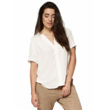 Circle of Trust Blouse wit