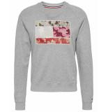 Tommy Hilfiger Sweatshirt dw0dw07975
