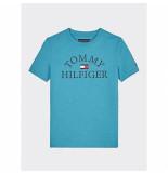 Tommy Hilfiger Kb0kb05619