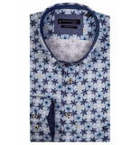 Giordano Ls button down 107023/61