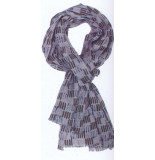 Profuomo Pprs10006c shawls 100% katoen
