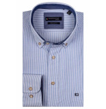 Giordano Ls button down 107010/61