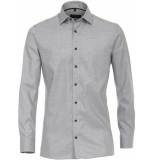 Casamoda Overhemd oxford kent modern fit