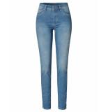 Rosner Jeans 00959/232-1 blauw