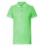 Petrol Industries T-shirt pol900