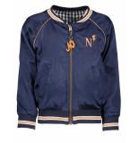 NoNo Jas n002-5306 blauw