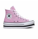 Converse All stars chuck taylor 567995c roze