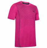 Under Armour Seamless wave ss 1351450-687 roze