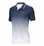 Sjeng Sports Ss man polo raul raul-w009 wit