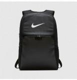 Nike Nk brsla xl bkpk 9.0 ba5959-010