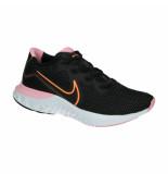 Nike Renew run womens running shoe ck6360-001