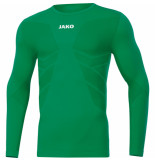 Jako Shirt comfort 2.0 6455-06
