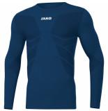 Jako Shirt comfort 2.0 6455-09
