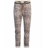Summum Pantalon 4s1883-11139