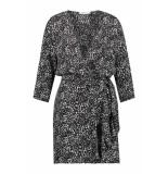Freebird Dress odette