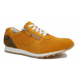 Hassia Sneaker 301917