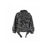 Ambika Giraf Jacket Oversized