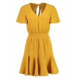 Nikkie Romy dress