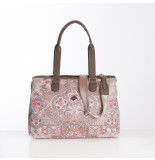 Oilily Carry all m simply ovation-
