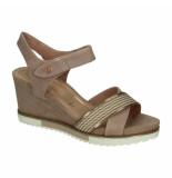 Tamaris Dames sandalen 045339