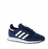 Adidas Sneakers 103122