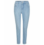 Angels Jeans Jeans 296120700 blauw