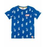 Sturdy T-shirt 717.00271