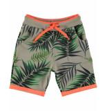 Funky XS Short shorts khaki