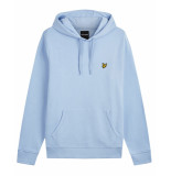 Lyle and Scott Pullover ml416vtr