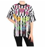 Versace T-shirt vdm601 11