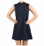 Tommy Hilfiger Tjw tape detail a line dress