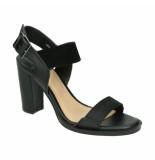 G-Star Dames sandalen 044857