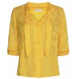 Fabienne Chapot Blouse jesse blouse