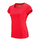 Sjeng Sports Ss lady tee bizzy plus bizzyplus-p060