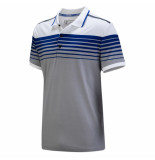 Sjeng Sports Polo rocco-w009 wit