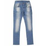 Hound Jeans 2990041 blauw