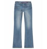Vingino Jeans britney blauw