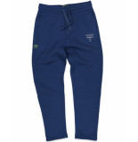 Butcher of Blue Pantalon 2011003 sweatflix pant