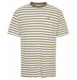 Tommy Hilfiger T-shirt dm0dm07808 groen