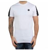 Philipp Plein T-shirt round neck ss stateent
