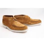 Greve 1166-03 boots sportief