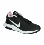 Nike Court air max wildcard womens clay tennis sh ao7352-003